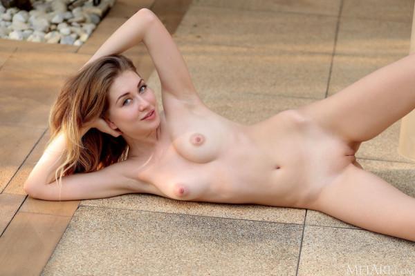 Hot ladies - agustina_23_56672_11.jpg