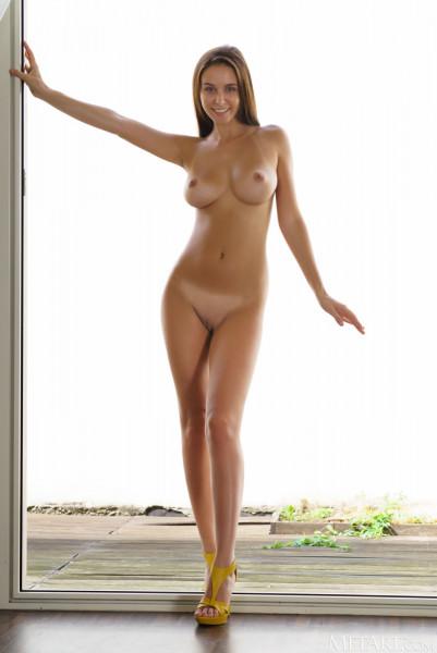 Wild lesbian - alisa_amore_23_48561_5.jpg