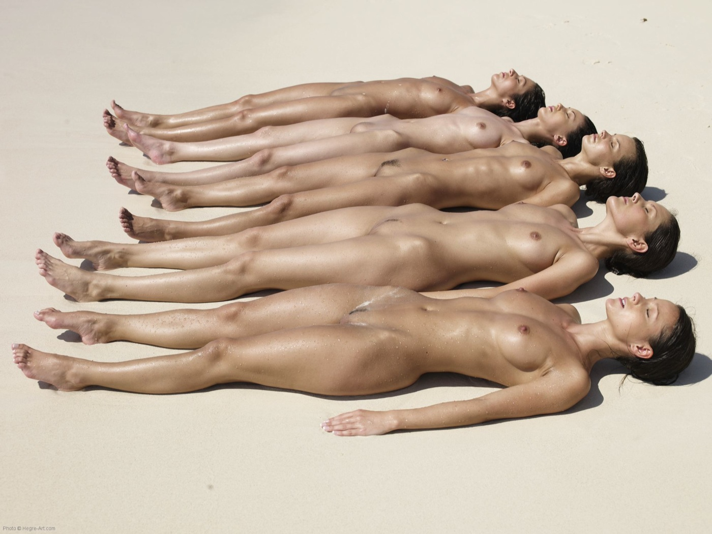 Jennifer Metcalfe Naked Under See
