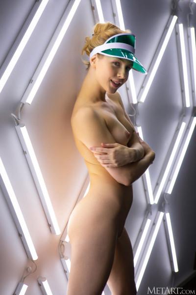 Teen Nude Girl - arya_22_61892_7.jpg