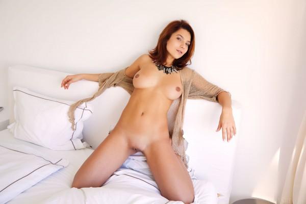 Swimsuit Just Nude Belka Jpg