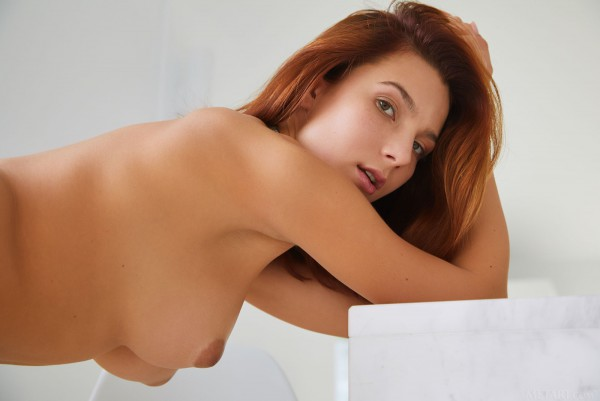 Tits Just Nude Belka Png
