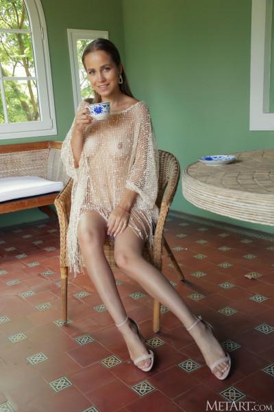 Ordinary Women Nude - cassia_23_45899_1.jpg