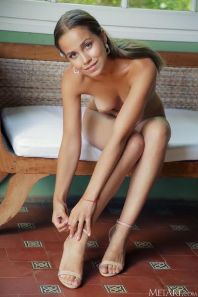 Amateur Porn - cassia_23_45899_11.jpg