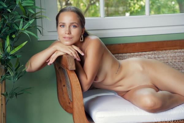 Sexy Pussy - cassia_23_45899_14.jpg