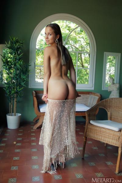 Hot ladies - cassia_23_45899_5.jpg