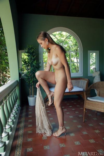 普通女性裸体 - cassia_23_45899_7.jpg