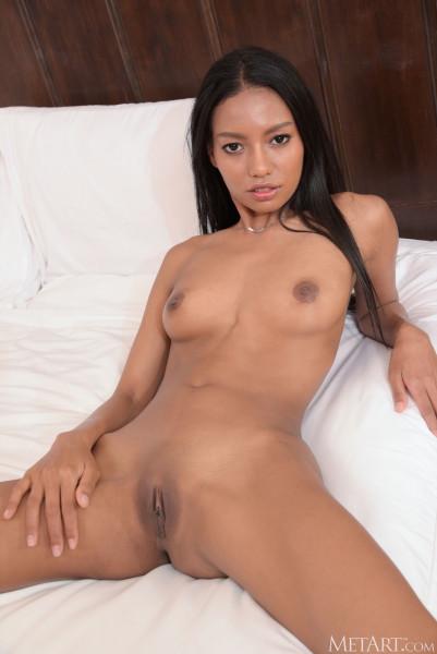 Sexy Adult Pictures - chloe_saat_21_90049_12.jpg
