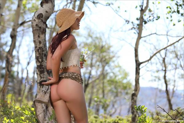 Nude Art - elena_generi_20933_3.jpg