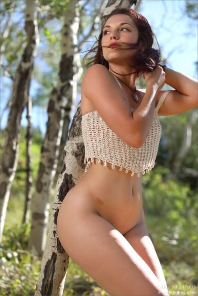 Free Sexy Picture - elena_generi_20933_7.jpg