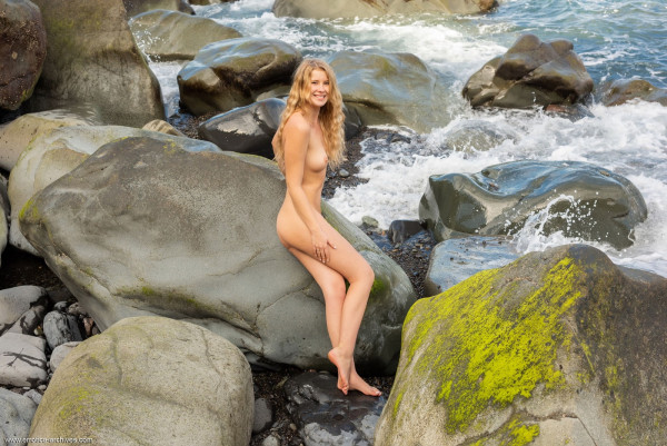 裸体艺术 - elza_a_22_45894_1.jpg