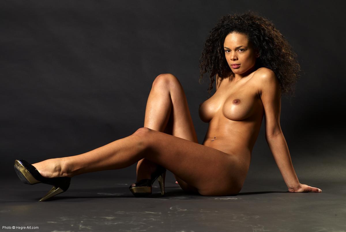 Gabriella Abutbol Nude New Photo Gallery And Pics