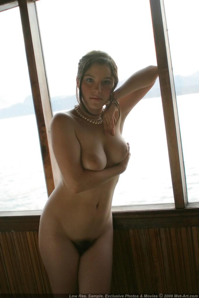 Swimwear Belgian Girls Naked Scenes