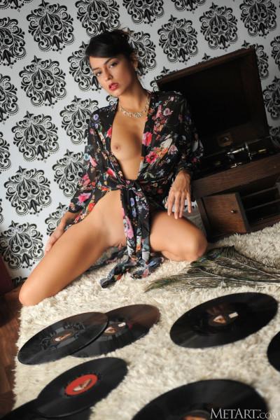 Hot Naked Girl - jay_lamore_30_56774_6.jpg