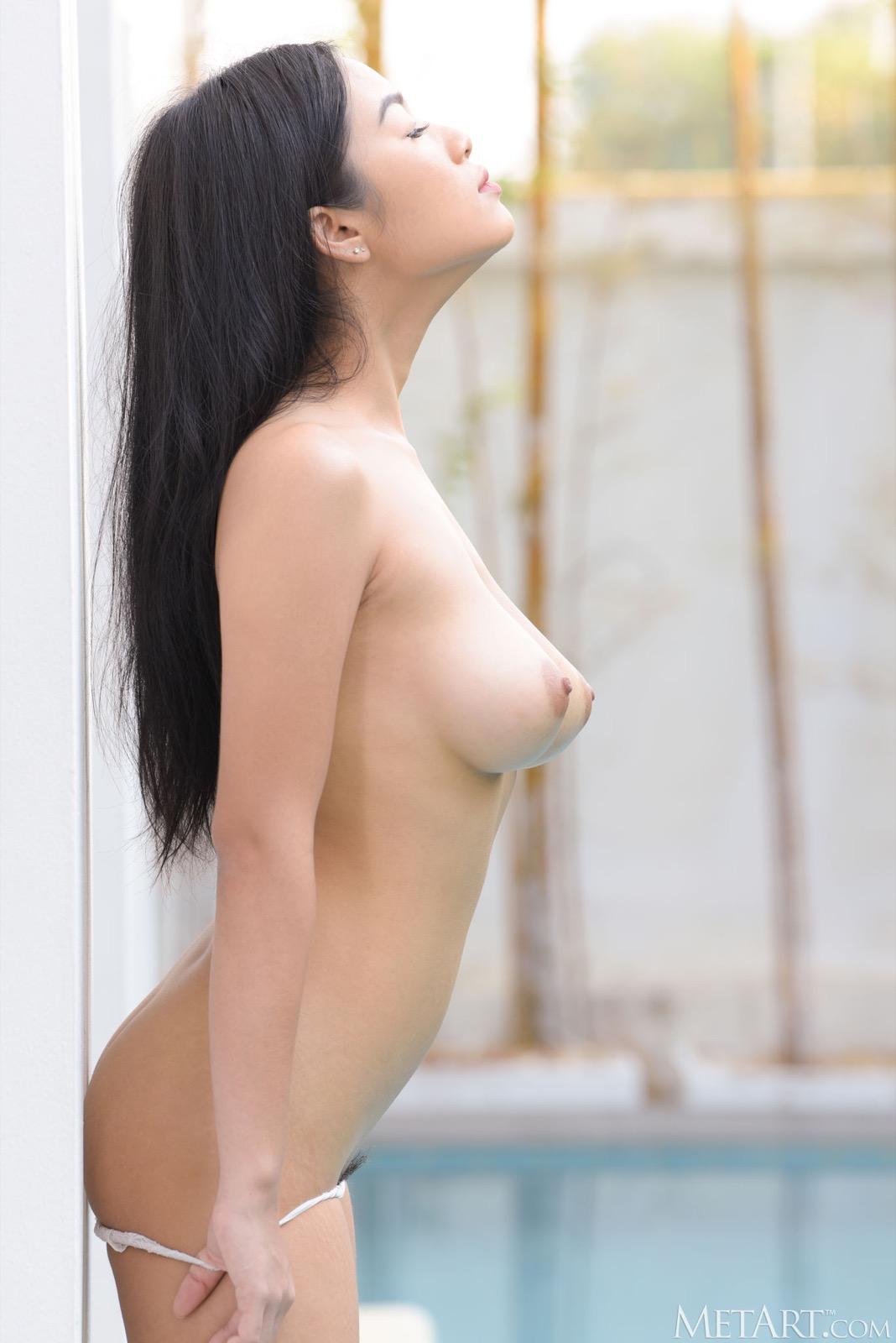Hot Naked Girl - Sexy Girl - kahlisa - nude 10340