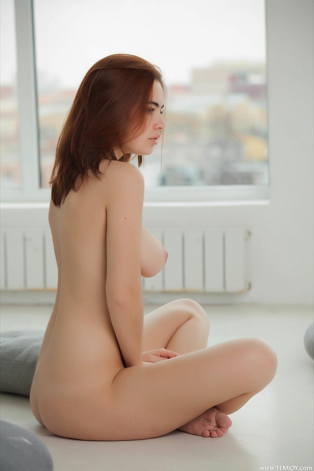 Stars Kamilla Nude Scenes