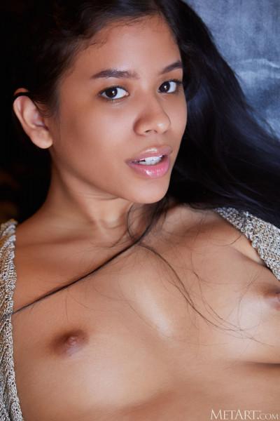 裸体自拍 - karin_torres_22_47894_5.jpg