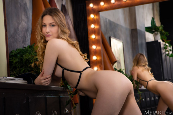 Sexy Hairy Pussy - katty_muss_24_09389_5.jpg