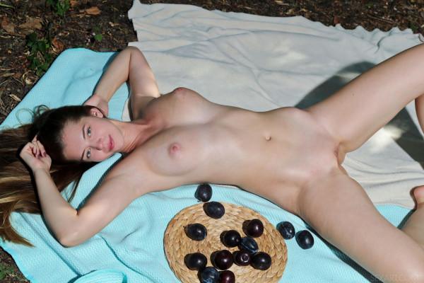 Hot ladies - kay_j_24_00598_8.jpg