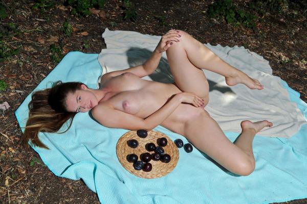 Sexy bitches - kay_j_24_00598_9.jpg