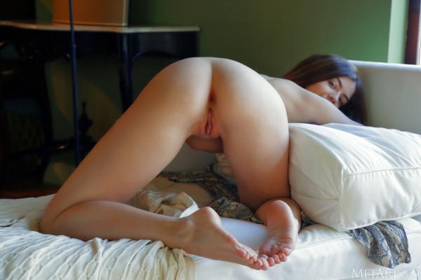 Kay J nude photo 11
