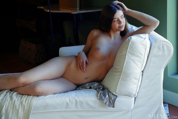 Kay J nude photo 9