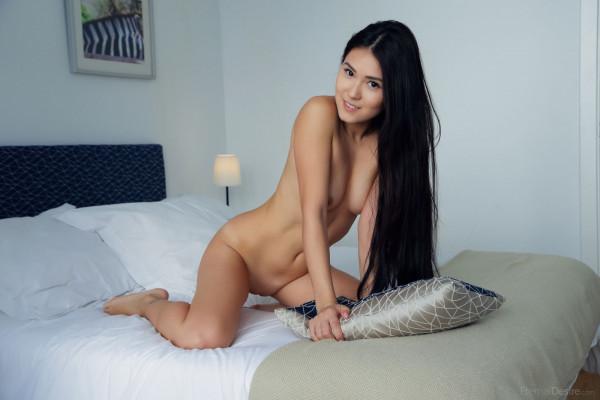Nude Babes - kimiko_20_44998_3.jpg