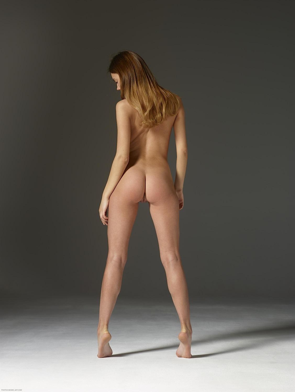 Ksenia egorova nude pandesia world