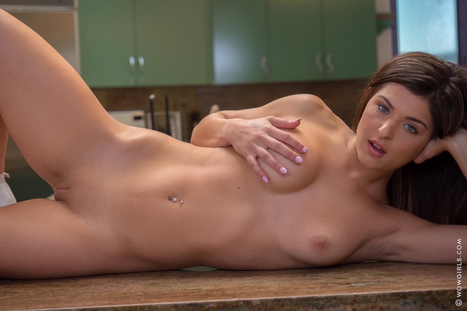 Lea seydoux nude naked