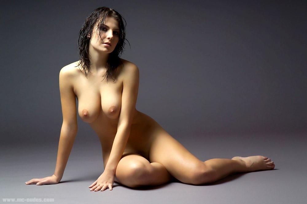 American celebs nude