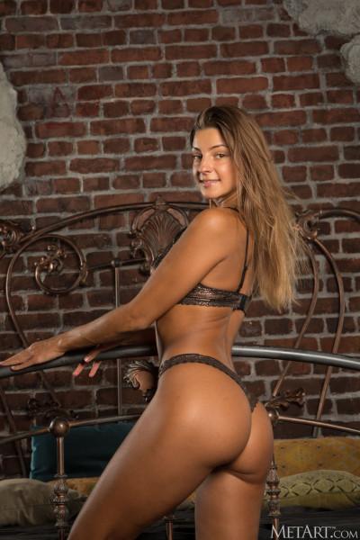 Hot Naked Girl - malena_a_30_75899_1.jpg