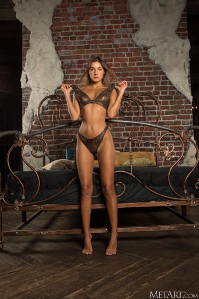 Hot Girl Naked - malena_a_30_75899_3.jpg