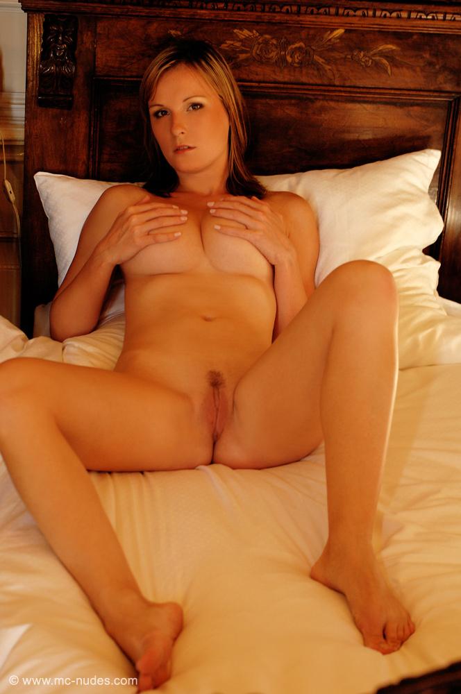 Best Miriam Mc Nudes Scenes