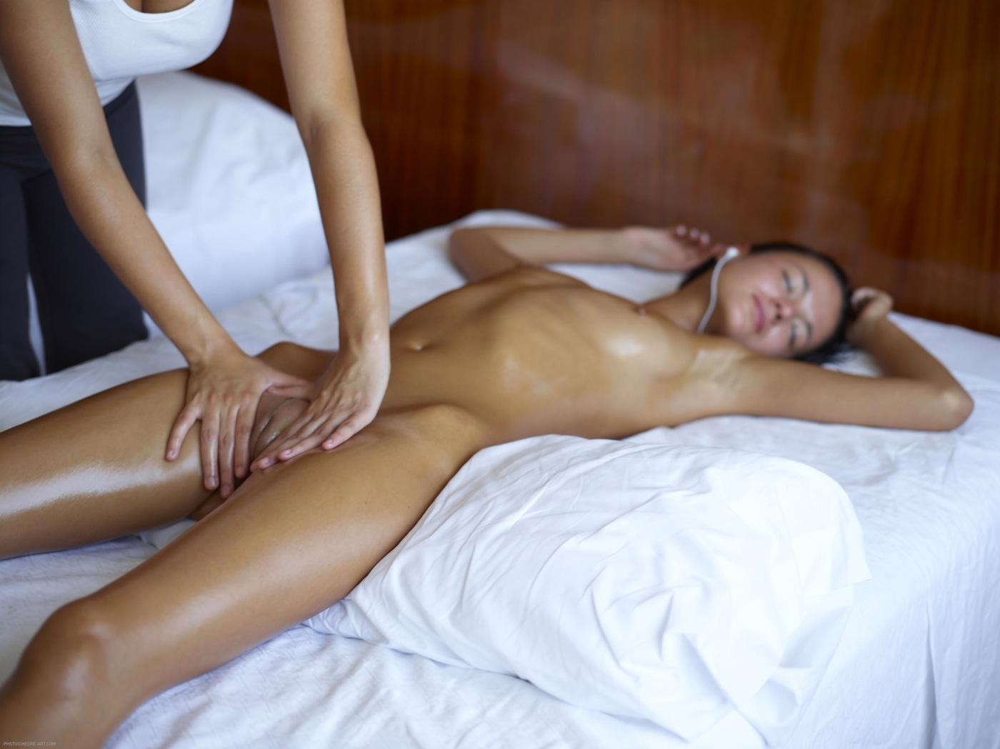 Erotic Massage Bath Boynton Beach Florida