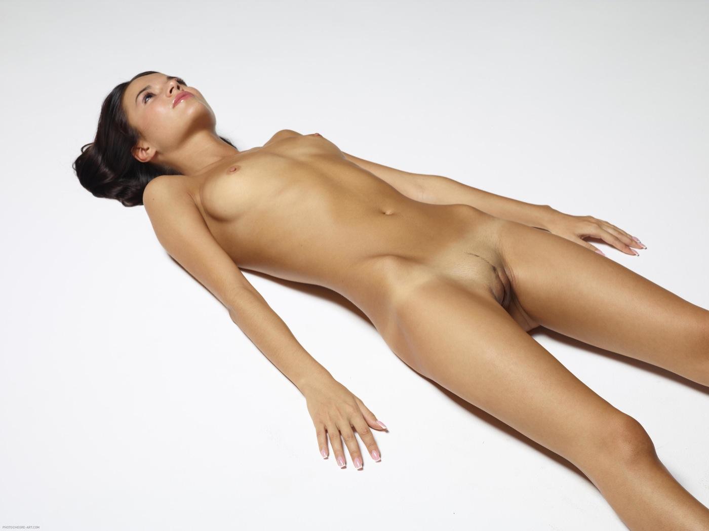 Turboimagehost Nude Lso Hd Porn Pics