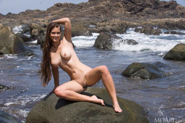 Tight wet pussy - nina_sphinx_27_00394_14.jpg