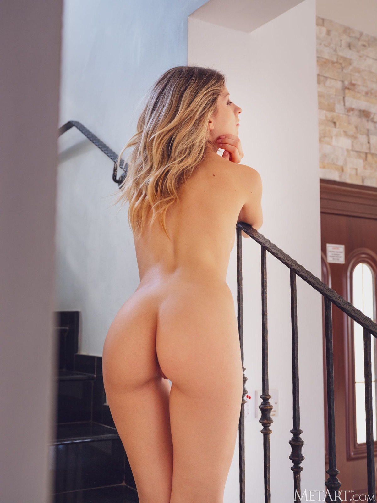young girls - Sexy Girl - rebcca volpetti - nude 10302