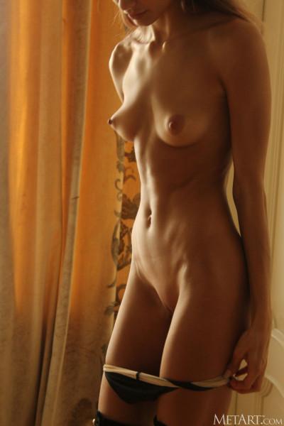 热辣的女士们 - santa_24_99501_5.jpg