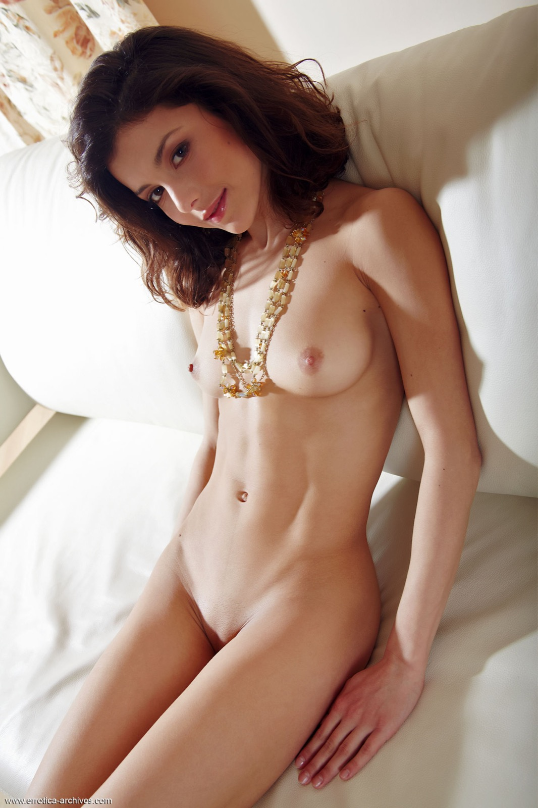 Naked Satin Pics, Nude Girls All Free