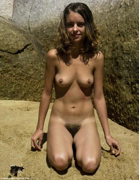 Swimwear Nude Sian Girls Pics