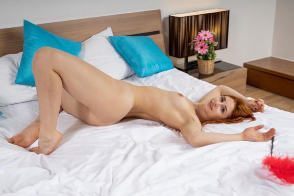 hot mature - siiri_22_34885_11.jpg