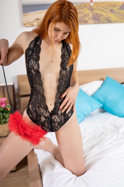 Wild lesbian - siiri_22_34885_3.jpg