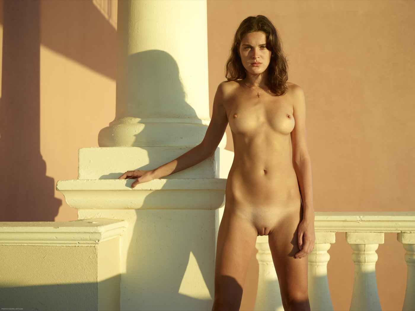 Topless Pictures Of Women